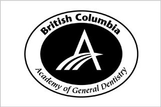 <i><strong>British Columbia </strong><em><strong>Academy of General Dentistry</strong></em></i>