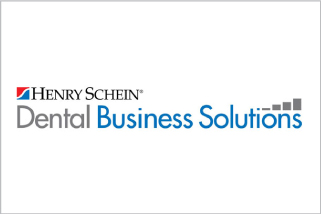 <em><strong>Henry Schein Dental Business Solutions</strong></em>