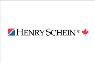 <em><strong>Henry Schein Canada</strong></em>