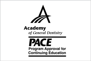 <i><em><strong>Academy of General Dentistry</strong></em></i>