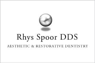 <em><strong>Rhys Spoor, DDS, Seattle WA</strong></em>