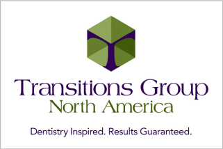 <em><strong>Transitions Group</strong></em>