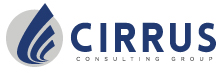 Cirrus Consulting Group