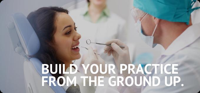 Dental Office Lease Negotiators