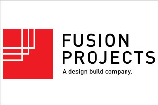 <strong><i>Fusion Projects</i></strong>