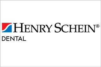 <em><strong>Henry Schein</strong></em>