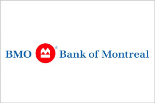 <strong><i>BMO Bank of Montreal</i></strong>