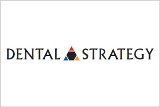<b><i>Dental Strategy</i></b>