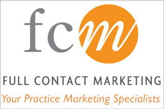 <i><b>Full Contact Marketing</b></i>