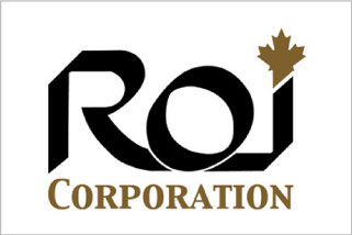 <em><strong>Roi Corporation</strong></em>