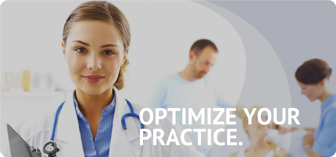 Healthcare Consulting Solutions for Physicians