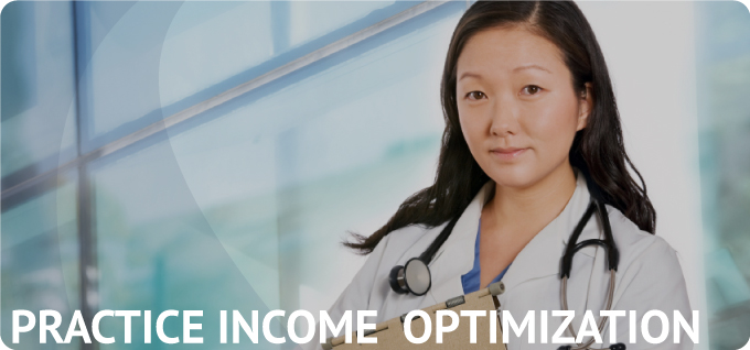 PRACTICE-INCOME-OPTIMIZATION