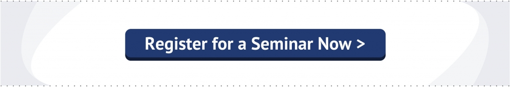 Register for a Seminar blue