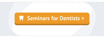 Dental Continuing Education Seminars