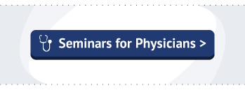 Healthcare Seminars for Physicians