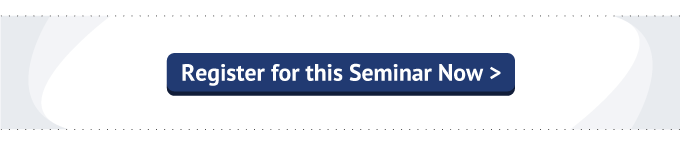 Register for a Healthcare Seminar for Physicians