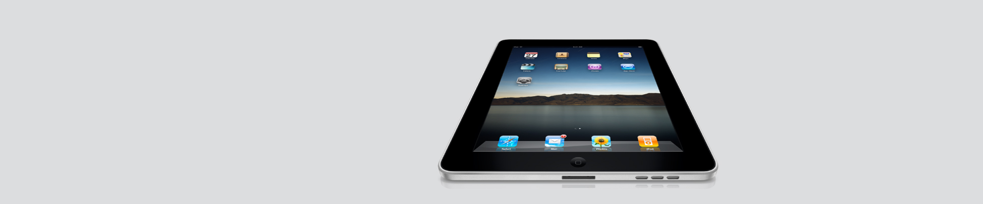 iPad-Give-Away-Slider_grey