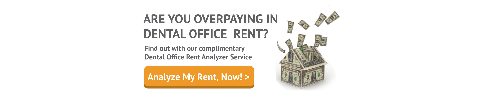 Homepage-Analyze-my-rent-services