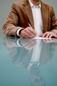 Negotiate Exclusivity into Your Dental Office Lease