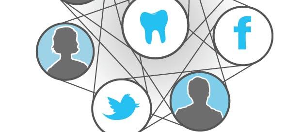 Social Media Dentist