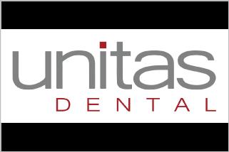 <b><i>Unitas Dental</i></b>
