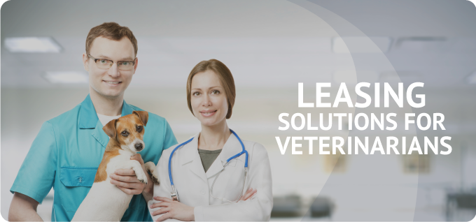 Veterinary-office-Leasing-Solutions-for-Veterinarians