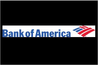 <em><strong>Bank of America, Practice Loans</strong></em>