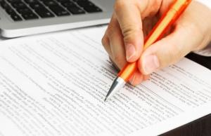 Dental Office Lease Agreement