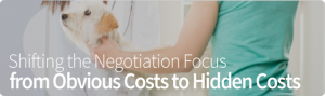 Email-Article-Header_Shifting-the-Negotiation-Focus-from-Obvious-Costs-to-Hidden-Costs_March-2017_VET