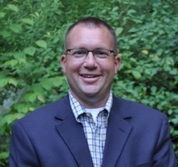 Henry Schein Associate Spotlight – Jim Hammon, ESS