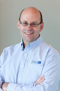 David Harris, MBA, CPA, CMA, CFE, CFF