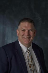 Joe Middleton, FSC | Frederick, MD